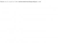 wanoola.de Webseite Vorschau