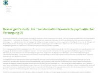 sozialpsychiatrie-in-sachsen.de