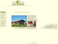 zumlindnerhof.de Thumbnail