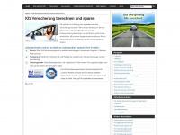 autoversicherungberechnen.org