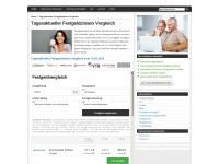 festgeldvergleiche.net