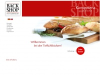backshop-tk.de