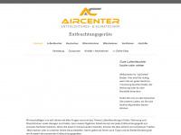 entfeuchtercenter.ch