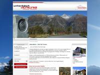 unterbaech-online.ch Thumbnail