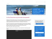 pensionsplanungen.ch