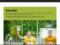 2-stunden-lauf.ch Thumbnail