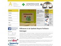 aemisegger-apotheke.ch
