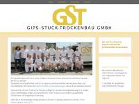 gst-tg.ch