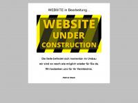 staub-partner.ch