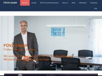 Fova.ch
