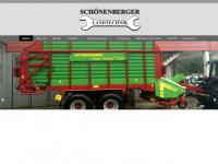 schoenenberger-landtechnik.ch