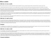 itouch-magazine.eu