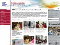 science-center-net.at