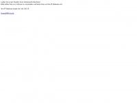 kirche-wenden.de Webseite Vorschau