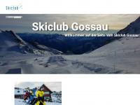 skiclub-gossau.ch