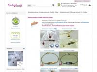 kinderschmuck-onlineshop.de
