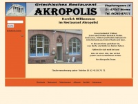 akropolis-worms.de