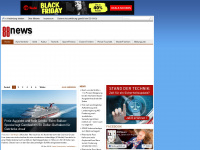 88news.de Thumbnail