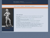 michael-klein-skulpturen.de