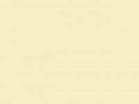 publishing-partners.ch