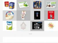gvk-firstunit.com