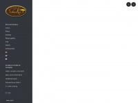 Sahara-bed-and-breakfast-lueneburg.de