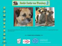 Borderterrier-vonwarnberg.de