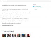 kindergalerie-barsinghausen.de
