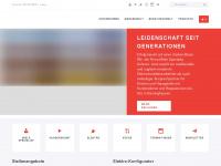 kuhnert-elektro.de