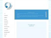 kirchen-in-wismar.de Webseite Vorschau