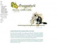 dragonlord-maine-coon-cats.de