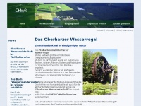 ohwr.de