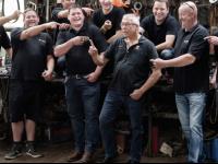 Baecker-gmbh.de