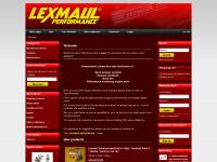 Lexmaul-shop.de