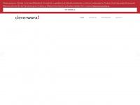 Cleverworx.de
