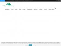 discover-montenegro.com