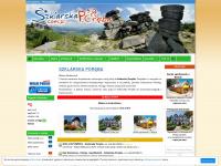 szklarskaporeba.com.pl