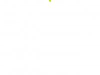 schuetzengesellschaft-buer.de