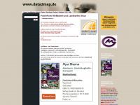 data2map.de