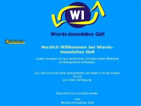 wiards-immobilien.de