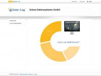 solarlog-web.de