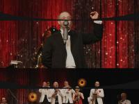 Revueorchester1920.de