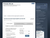 private-kk.de
