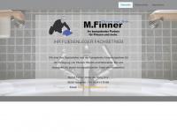Mfinner.de