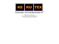 kekutex.de