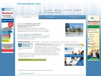 fernstudium.com