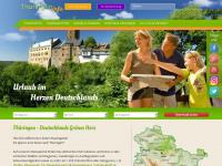 thueringen.info