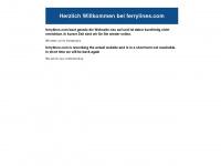 ferrylines.com