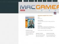 mac-play.de