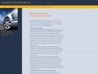 crossfireforum.de